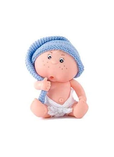 Oyuncak Bebek-İmaginarium